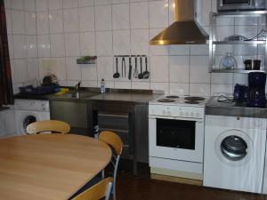 GND Häuser 022